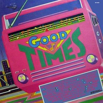 Good Times (1989)